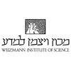 לוגו של מכון וויצמן