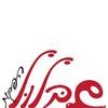 לוגו של שבלול הפקת אירועים